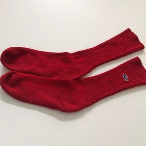 Lacoste Other - Lacoste socks